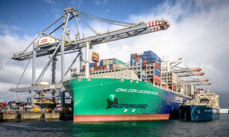 Beneficios que tendrá el nuevo puerto de China para Sudán