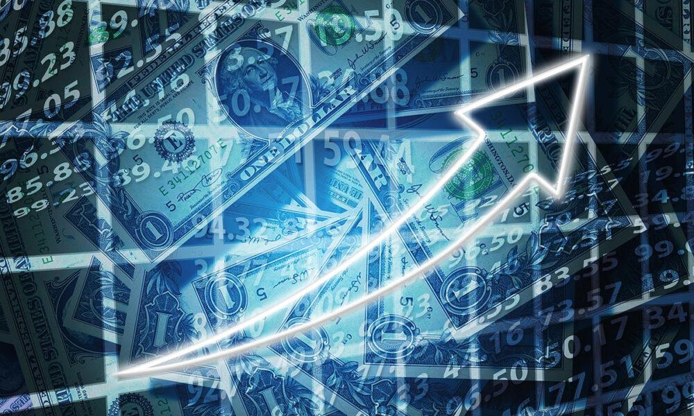 Influencia de los índices de empleo y poder adquisitivo sobre la economía general