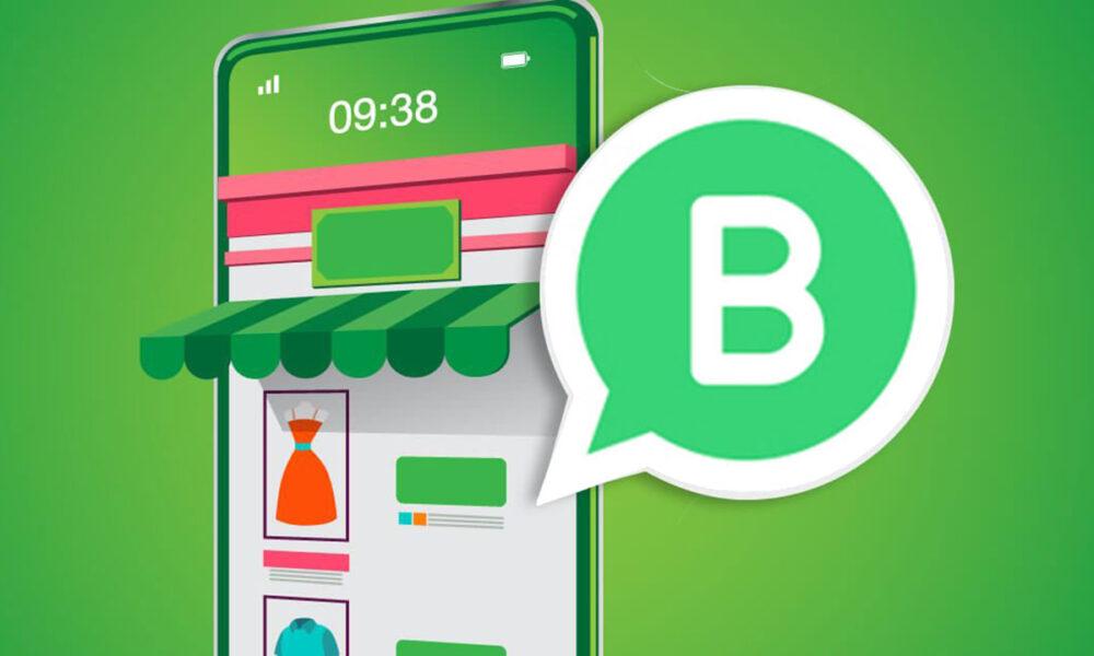 Formas de promocionar tus productos por medio de la versión empresarial de WhatsApp