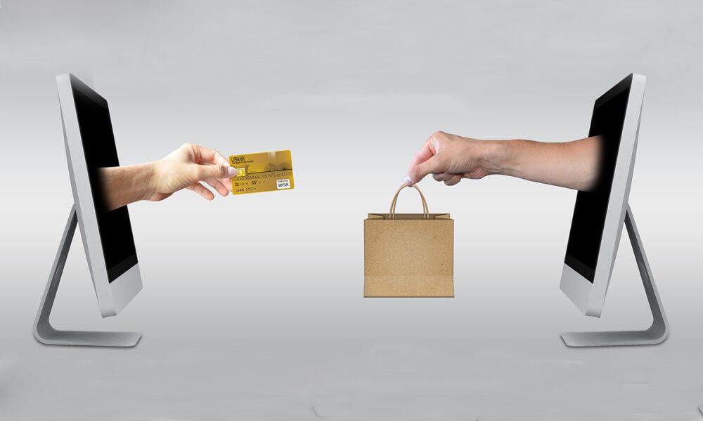 Importancia de evaluar la seguridad en el comercio electrónico