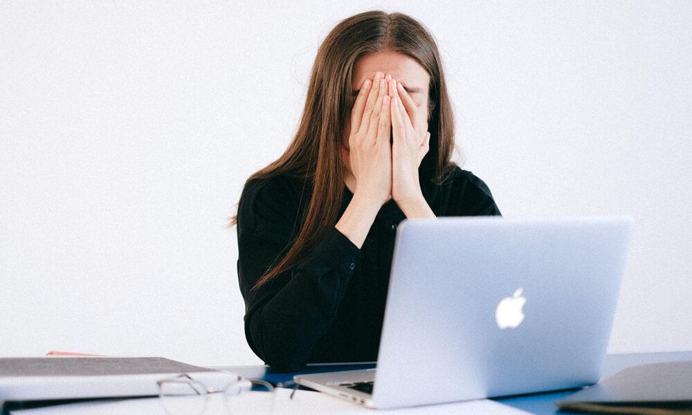 ¿Cómo el tercer trimestre ha sido desolador para el empleo en España para los jóvenes, mujeres y autónomos?