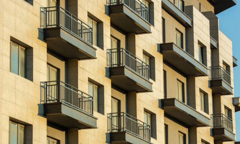 El alquiler en España ya contempla cláusulas COVID