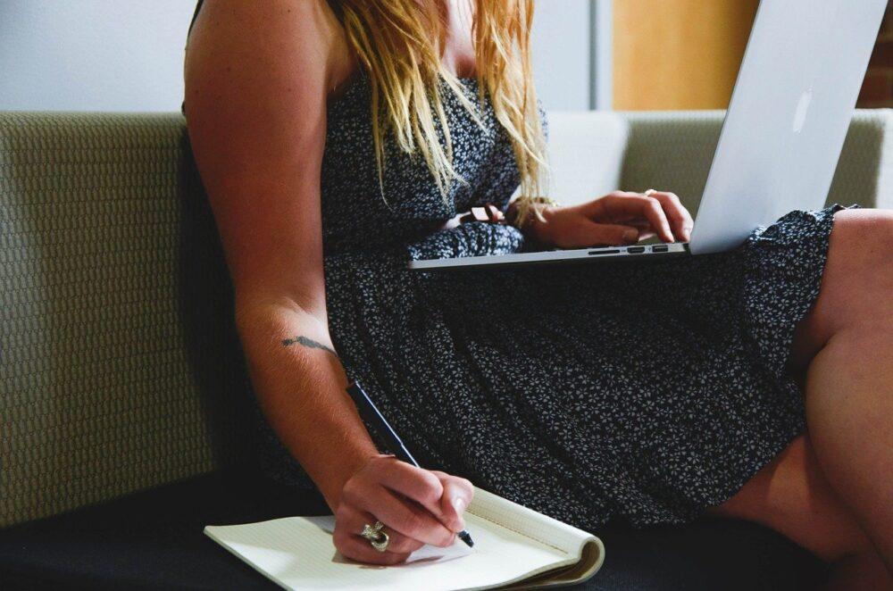 Copiar un negocio simplifica emprender