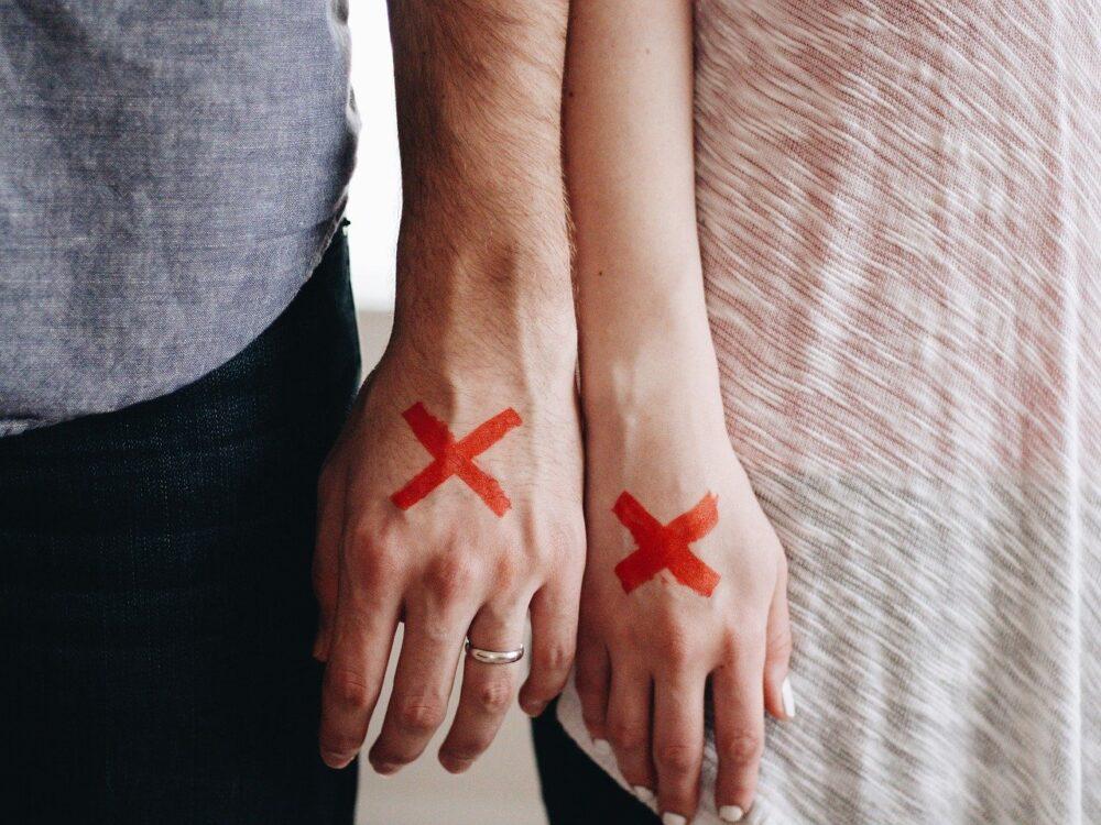 Ejecución de divorcio