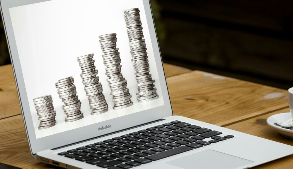 Euro en línea