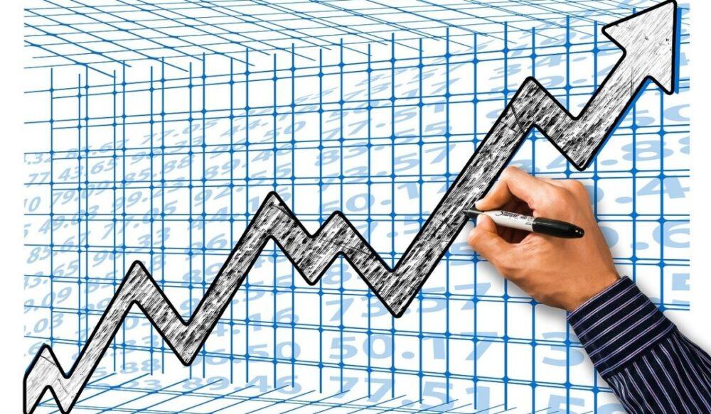 medidas económicas covid