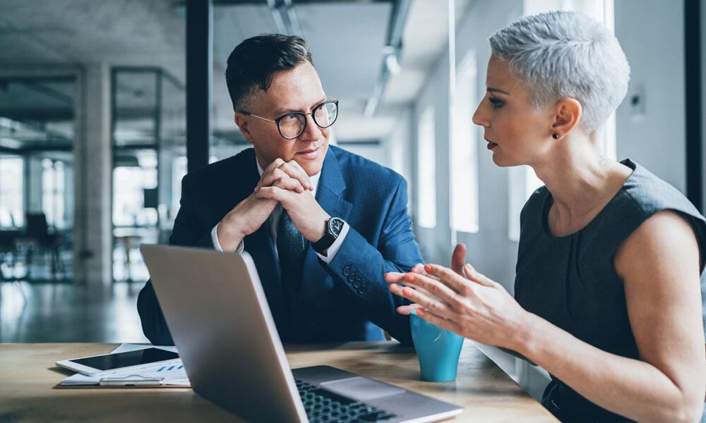 Deberes de la persona o empresa con mayor participación en una empresa