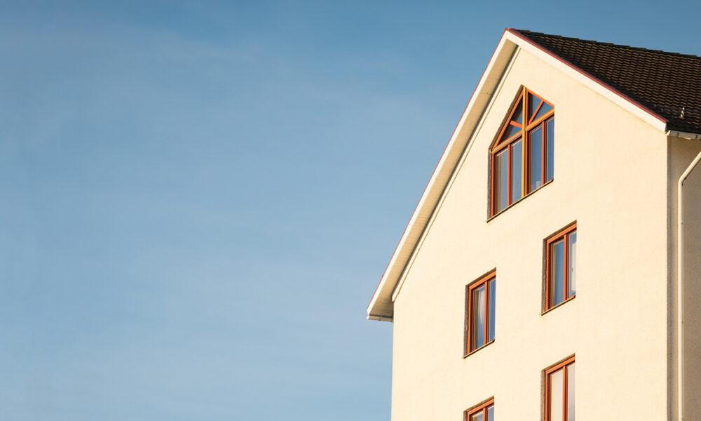 Antecedentes legales de reglamentos de control del alquiler
