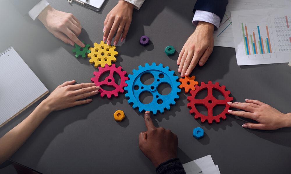 Beneficios de ser el accionista con mayor participación dentro de una empresa