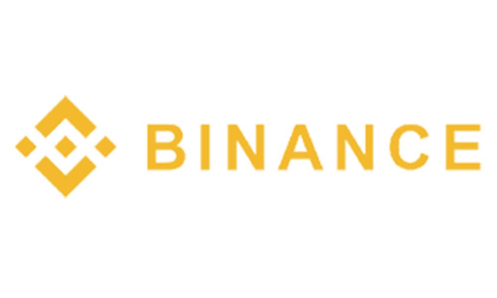 Binance, una de las mejores alternativas para intercambiar divisas digitales