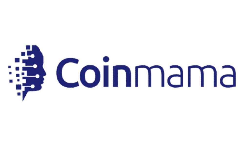 Coinmama, entre las principales alternativas para adquirir divisas digitales