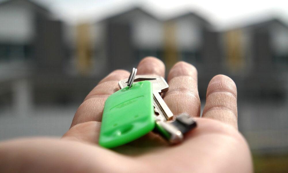 Endeudamiento de los suecos al tener que adquirir sus propias viviendas