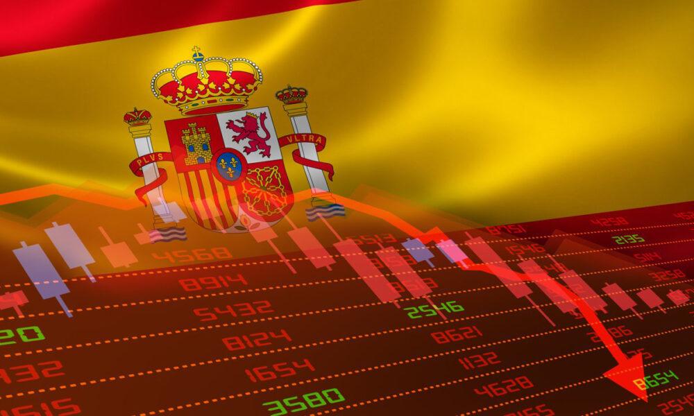 Estimaciones económicas para España en los próximos años