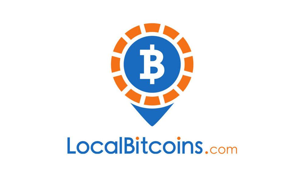 LocalBitcoins, una de las mejores alternativas para comprar bitcoins