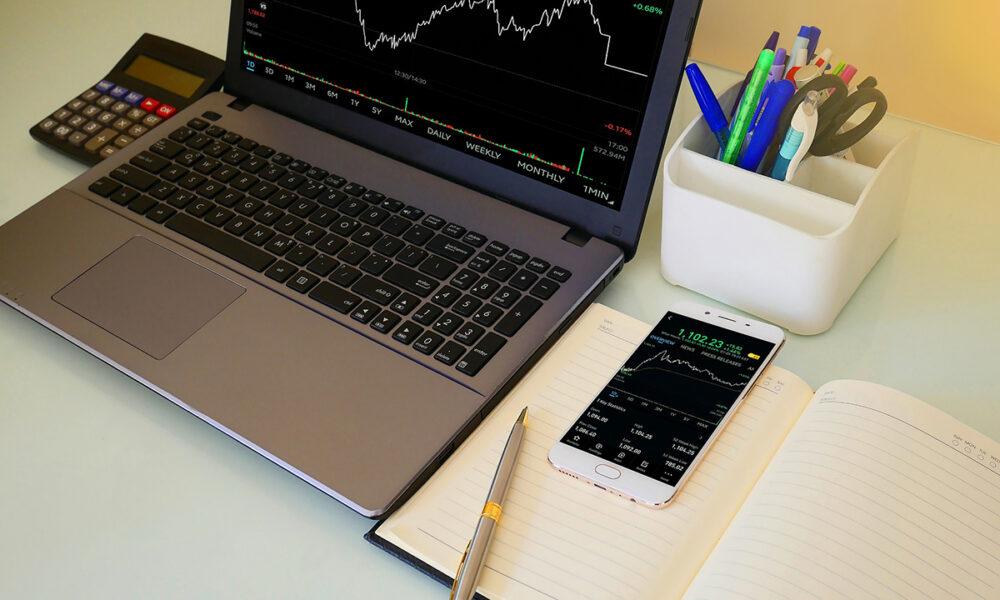 Principales alternativas para intercambiar divisas digitales