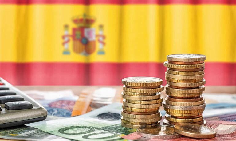 Previsión económica de España en 2021