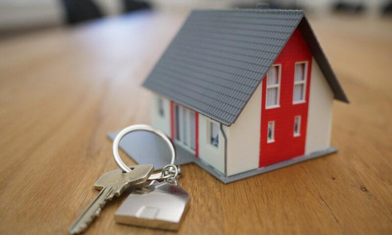 Efectos de regular el precio del alquiler