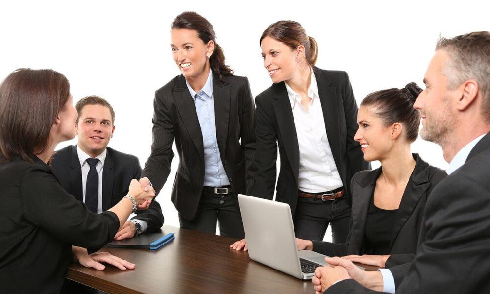 Ventajas de ser el accionista con mayor participación en una empresa