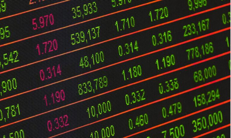 elegir entre los mejores brokers online