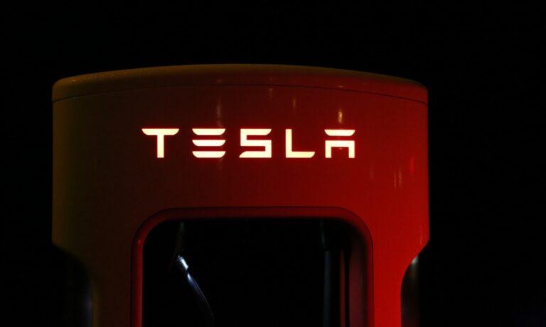 Elon Musk se ha convertido en la segunda persona más rica del mundo