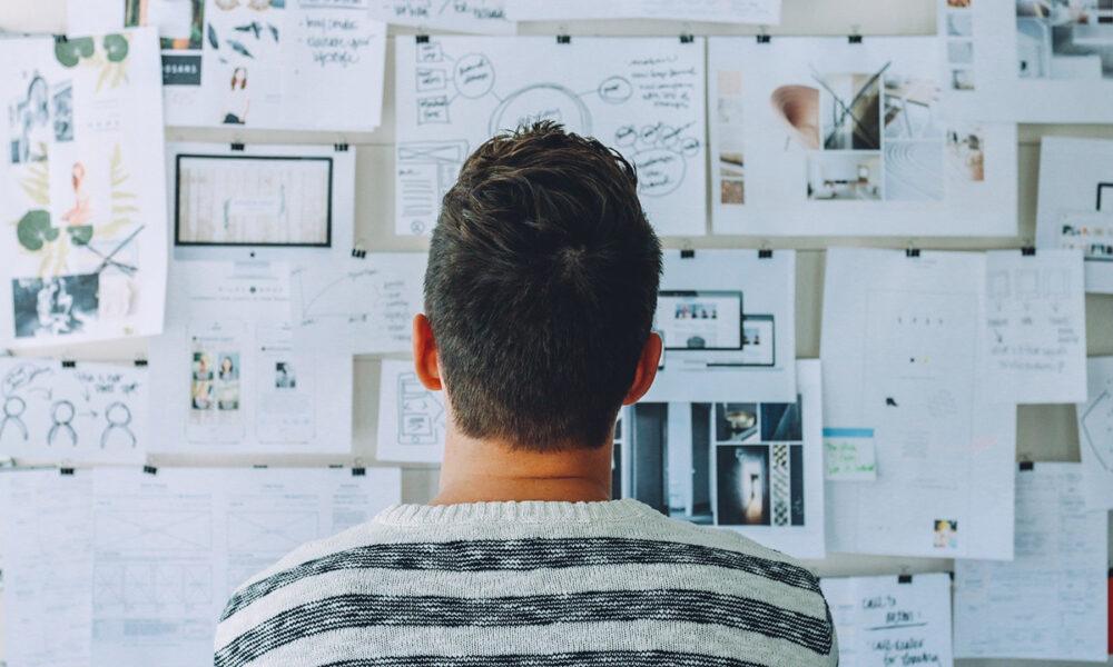 Beneficios de planificar las actividades de la empresa