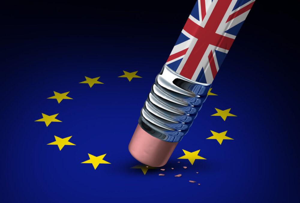 acuerdo Brexit