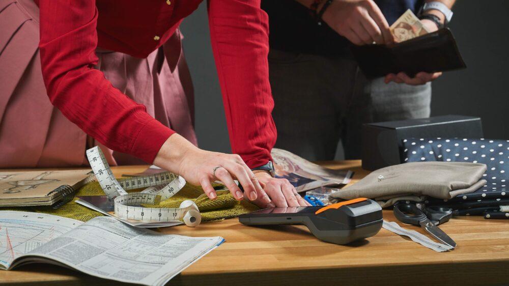 Período de carencia en préstamos
