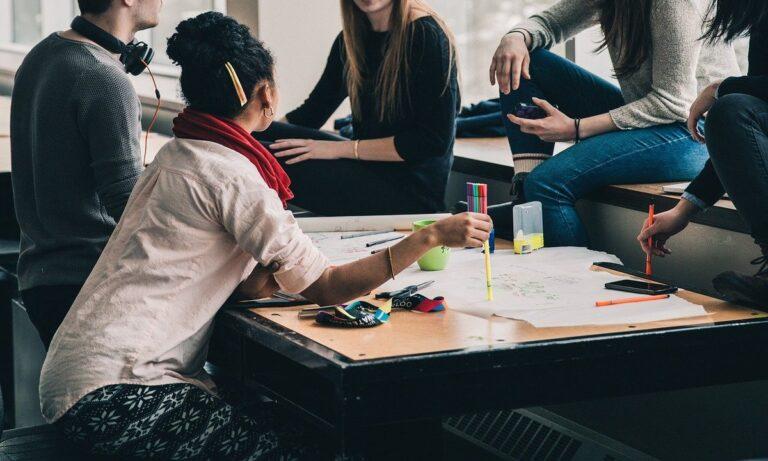 Cómo afecta el Brexit a los estudiantes