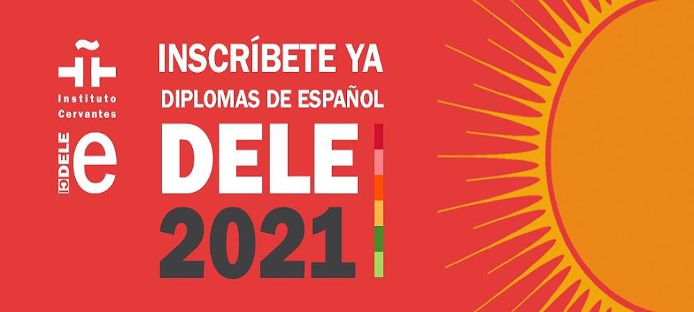 Presentar exámenes de conocimientos y de castellano son solo algunos de los pasos para pedir la nacionalidad española