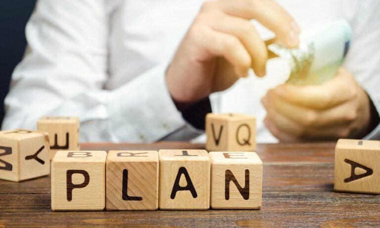elaborar un plan de viabilidad