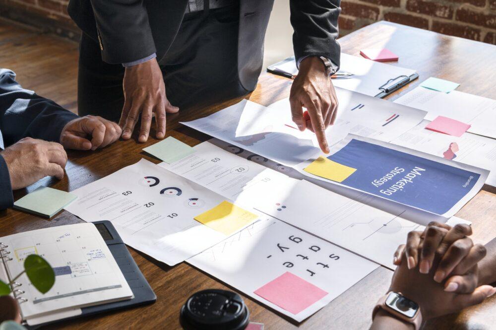 elaborar plan de viabilidad para emprendedores