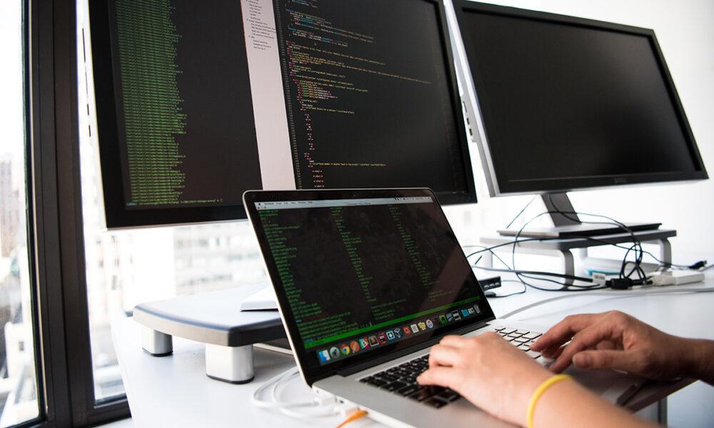 Big data y sus ventajas la educación online
