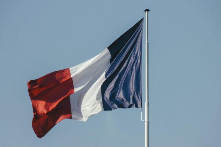 Situación económica de Francia actual