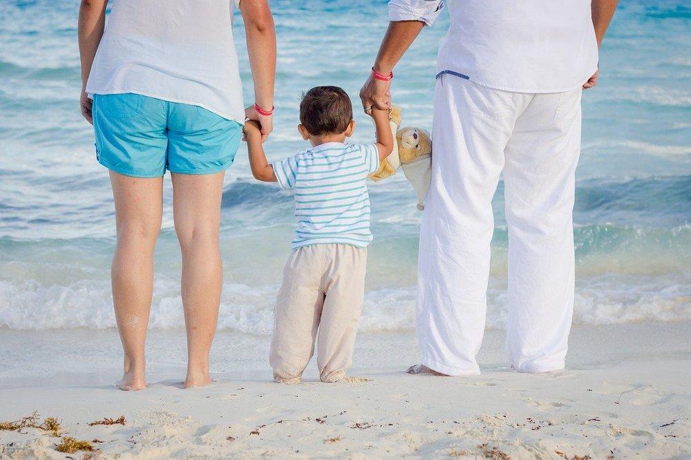 Terapia transgeneracional