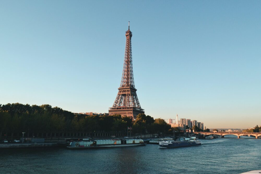 Una de las ciudades más visitadas en el mundo se ve afectada por la crisis económica tras la Covid-19