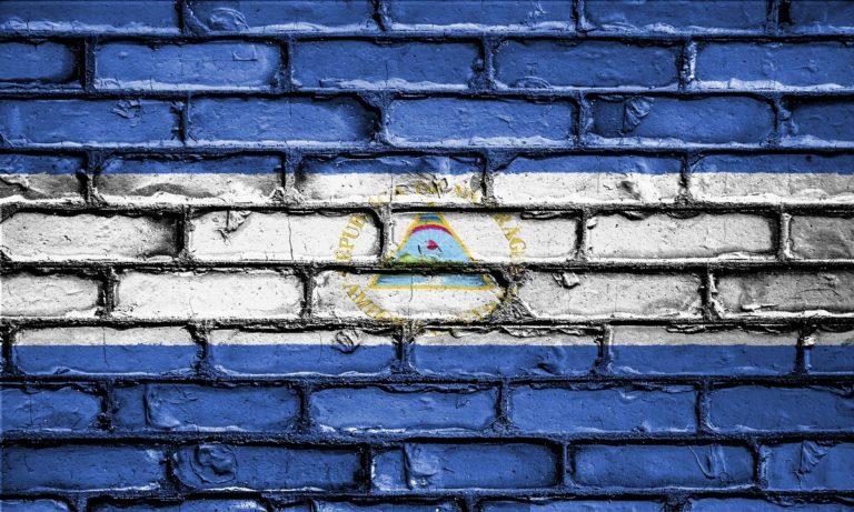PIB actual de Nicaragua