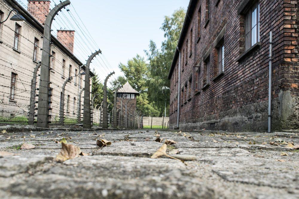 La deuda de Alemania tras la Segunda Guerra Mundial nunca contempló compensación por las víctimas del Holocausto o Shoah