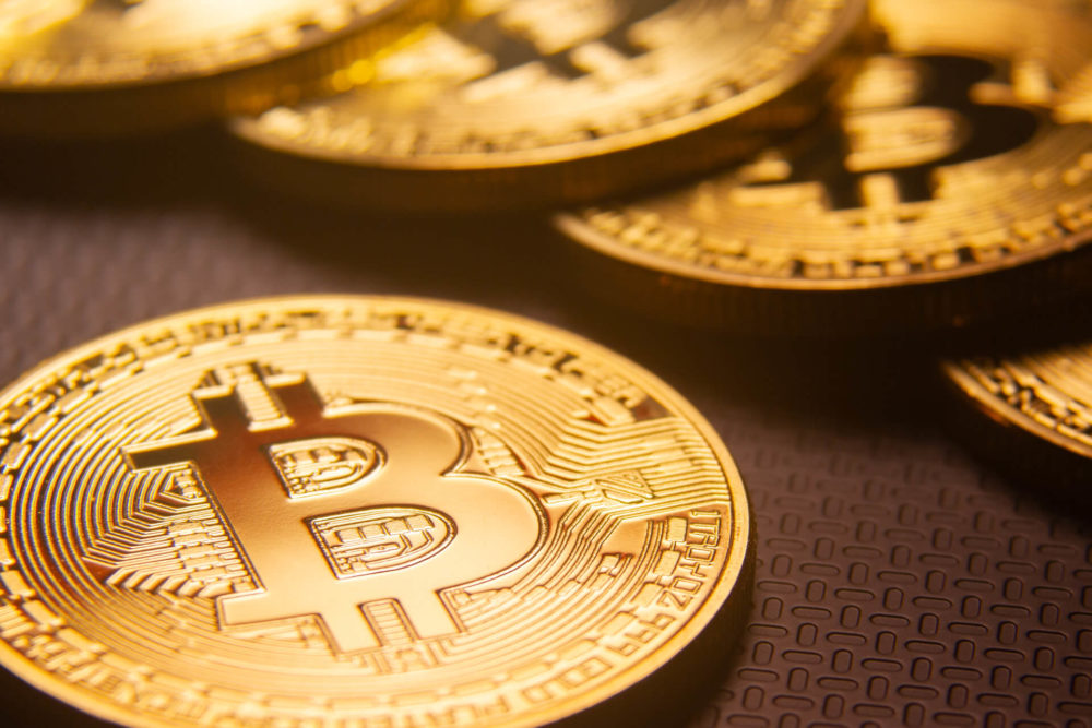 conversor bitcoin euro