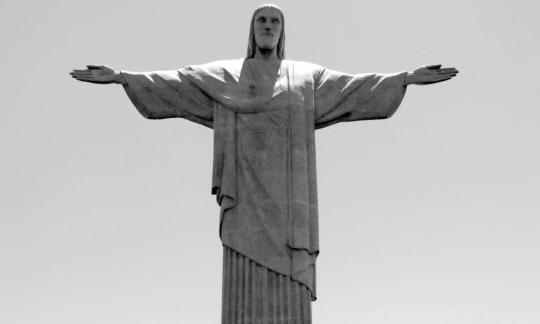 El PIB actual de Brasil se ha visto afectado por la Covid-19