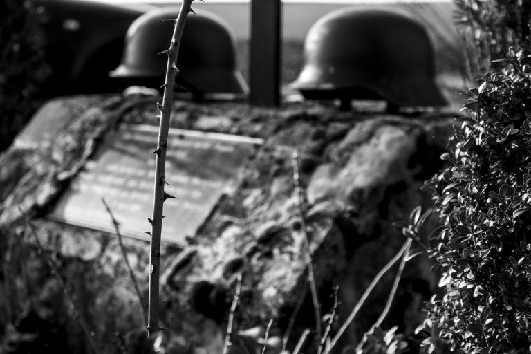 La euda de Alemania tras la Segunda Guerra Mundial ha sido pagada en activos industriales