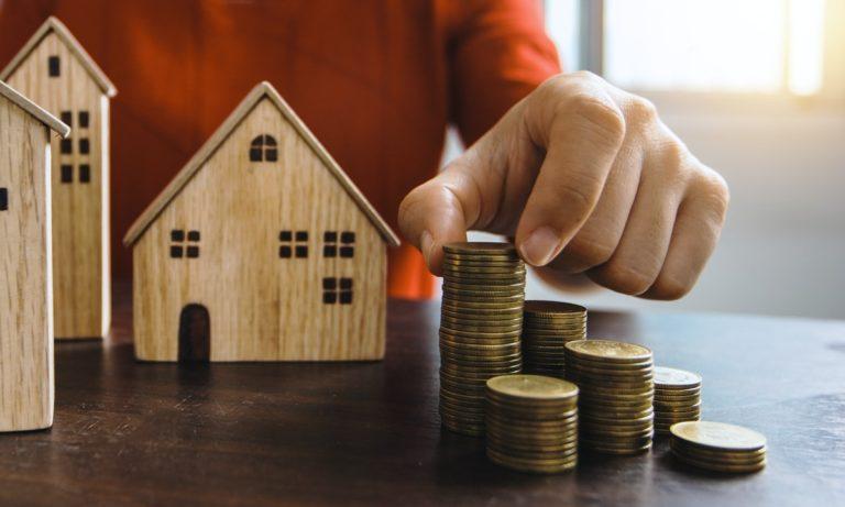 La gestión del impuesto sobre el patrimonio pertenece a las Comunidades Autónomas