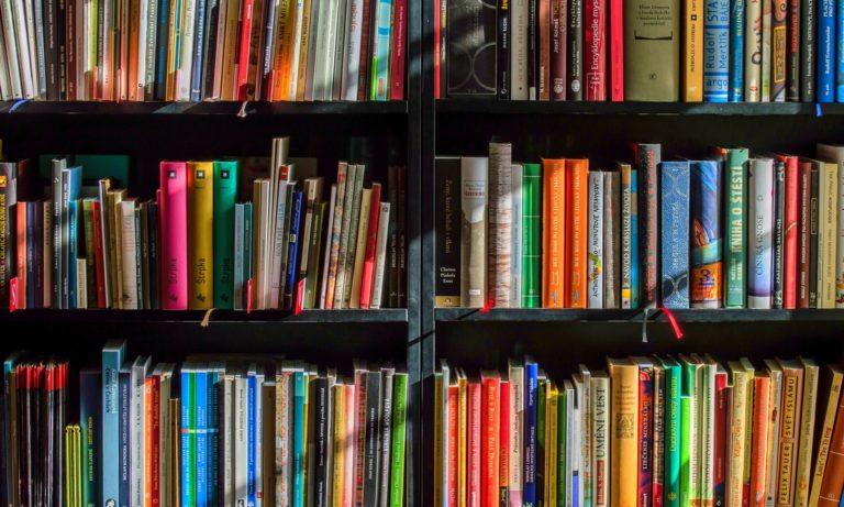 Los libros que recomiendan leer los líderes mundiales son muy variados: desde cuentos infantiles hasta clásicos de la literatura contemporánea