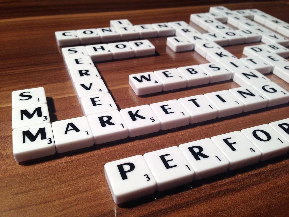 Marketing con Piramide de Maslow