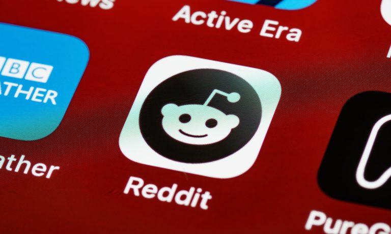 Estas son las claves del caso Reddit vs Wall Sreet