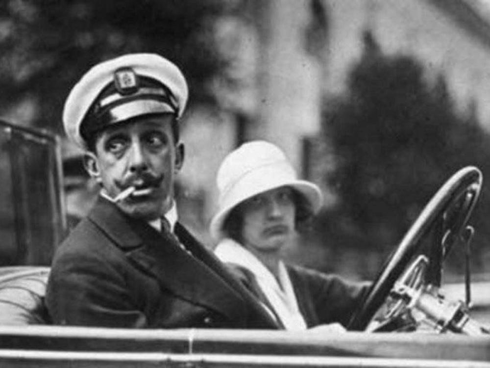 Los sucesos ocurridos en España en la década de 1910 sentaron las bases para el golpe de estado de Primo de Rivera