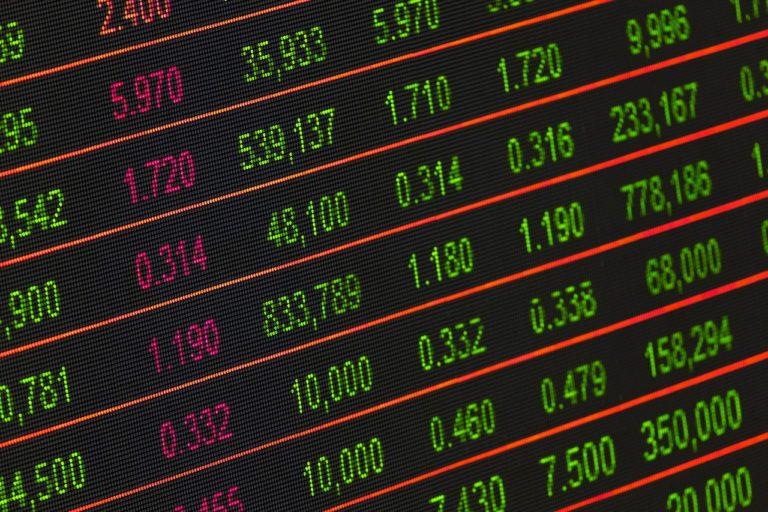 ¿Qué es la tasa Tobin y cómo afectará a España?