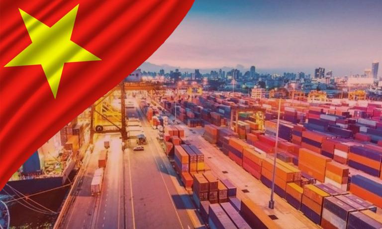 Situación económica de Vietnam en la actualidad