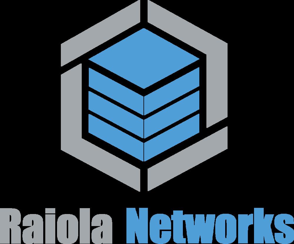 Raiola Networks