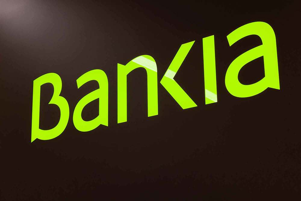 mejores bancos online sin comisiones