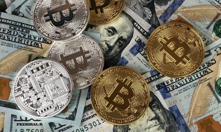 Las criptomonedas son alternativas para invertir dinero, pero con cautela